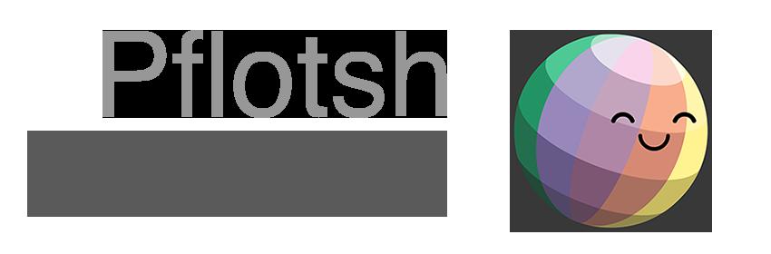 Pflotsh Ecmwf App